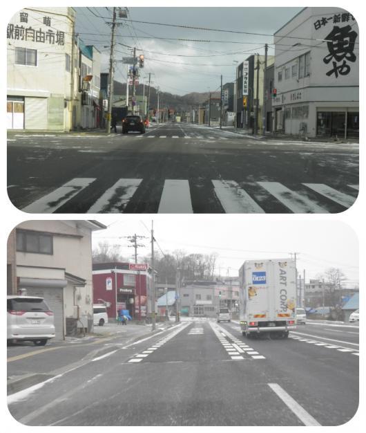 道路1(1)