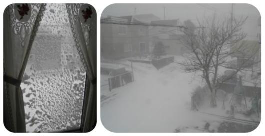 吹雪模様1(1)