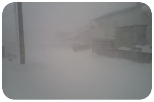 積雪2(1)