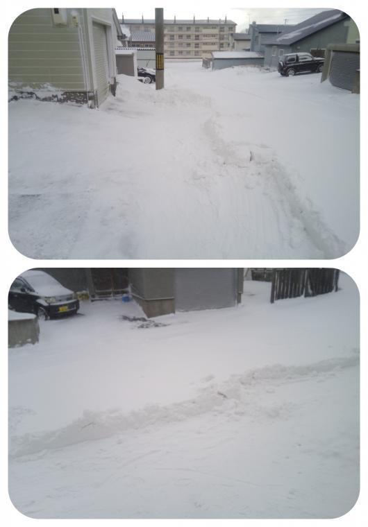 積雪3(1)