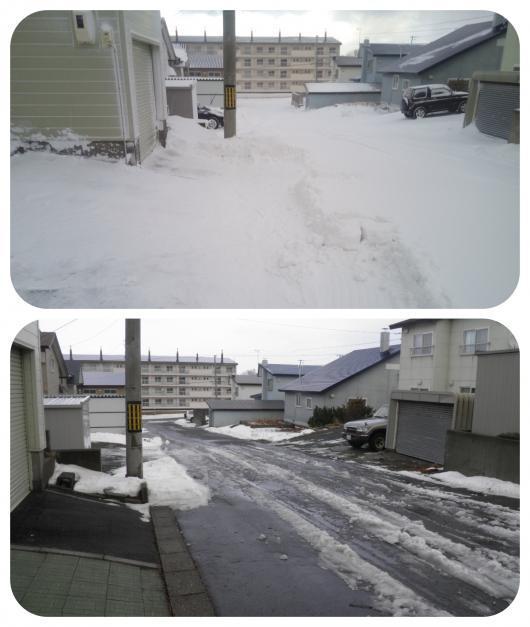 積雪1(1)