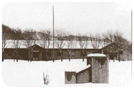 校舎(1)