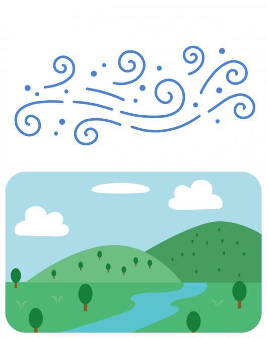 川1(1)