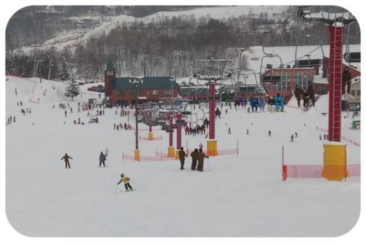 スキー場2-1(1)