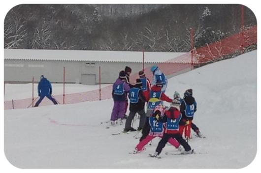 スキー場4-1(1)