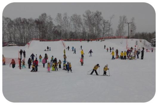 スキー場3-1(1)
