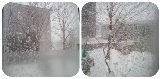 吹雪1(1)