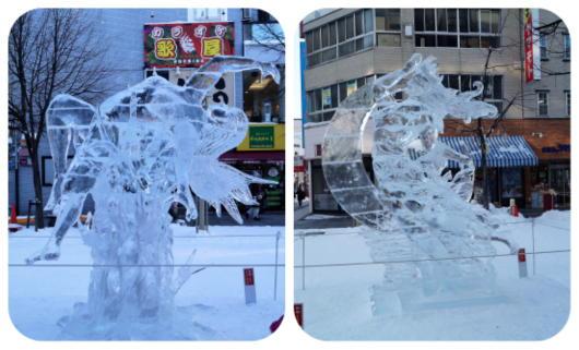 氷彫刻1(1)