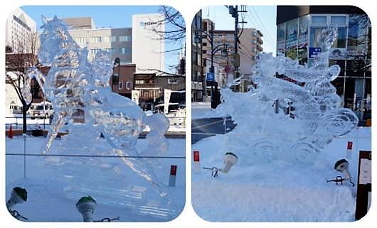 氷彫刻2 (1)