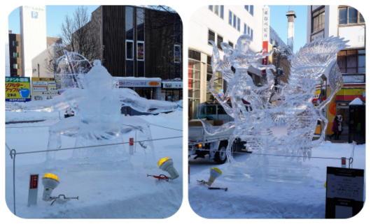 氷彫刻11(1)