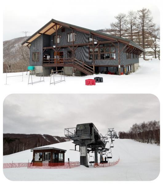 増毛スキー場1(1)