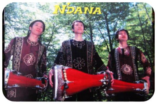NDANA4(1).jpg