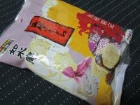 筑紫餅 チロルチョコ