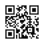 191105HP_QRコード