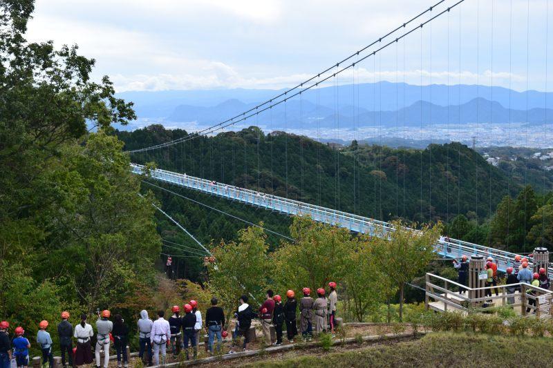 橋DSC_0019