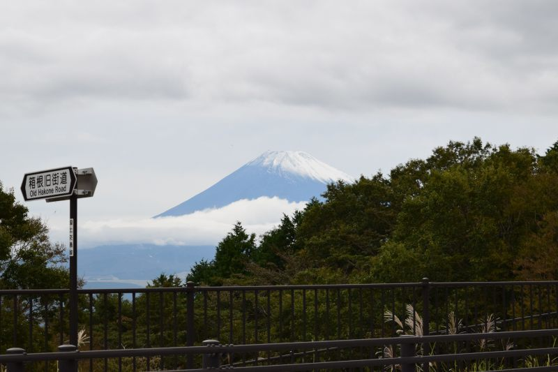 富士山DSC_0028
