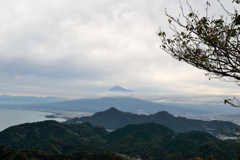 富士見テラスDSC_0034