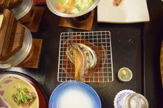 夕飯DSC_0086