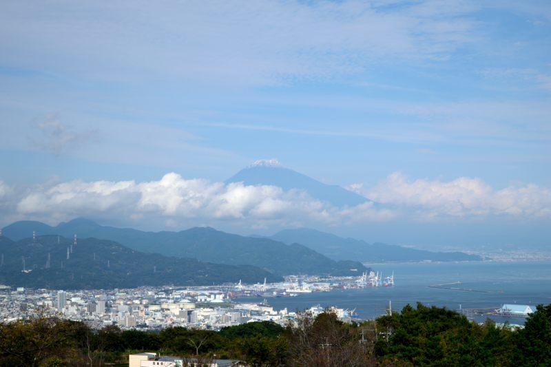 日本平DSC_0125