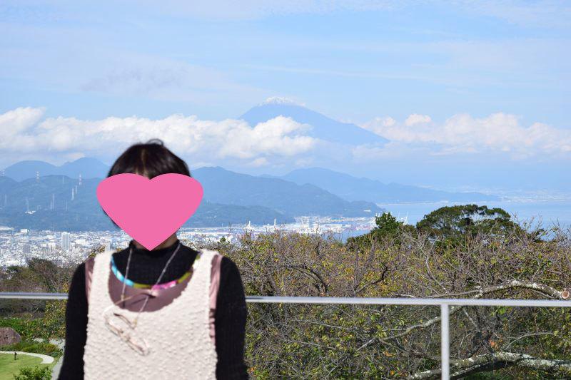 日本平肖像DSC_0135