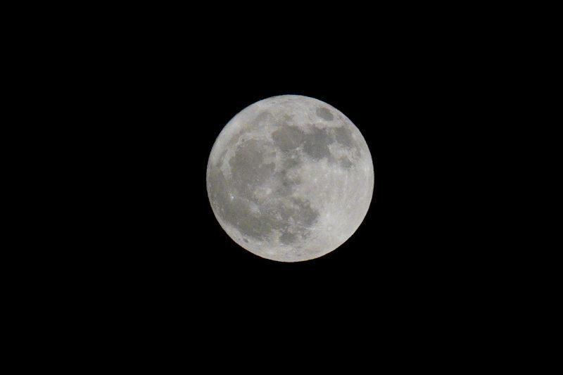 満月DSC07747