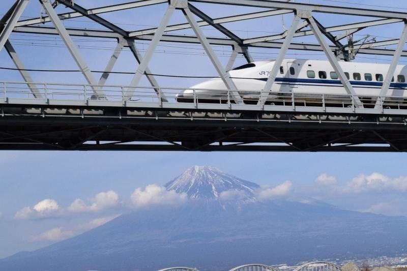 新幹線DSC_0023
