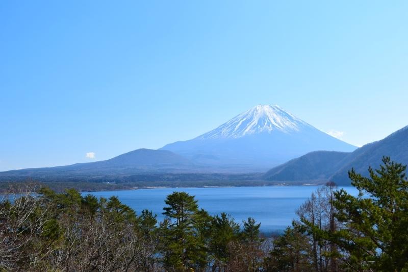 本栖湖DSC_0231