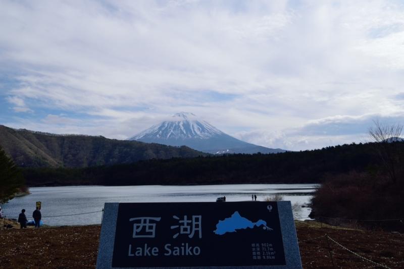 西湖DSC_0424