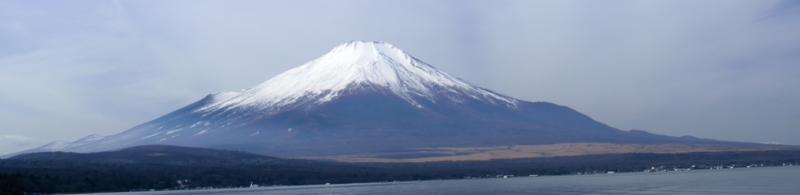 富士山DSC_0009