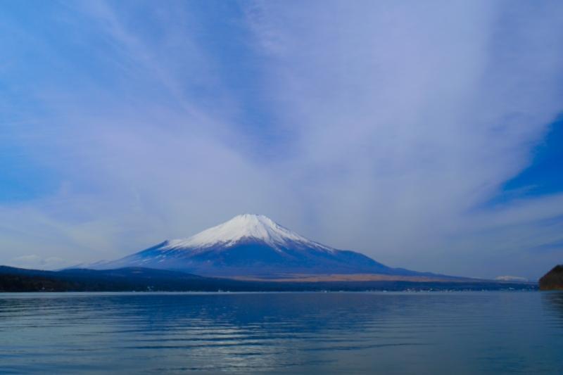 山中湖DSC_0004