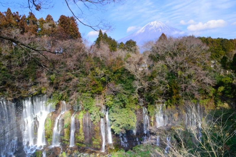 白糸の滝DSC_0093