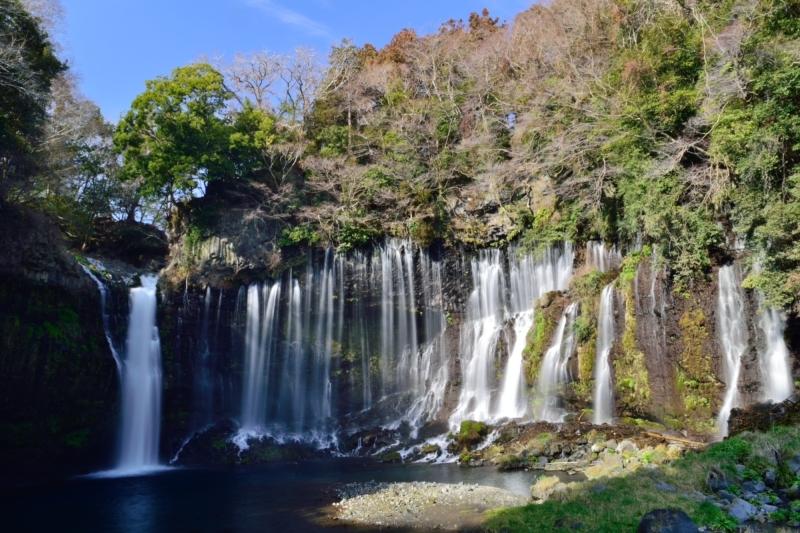 白糸の滝DSC_0063