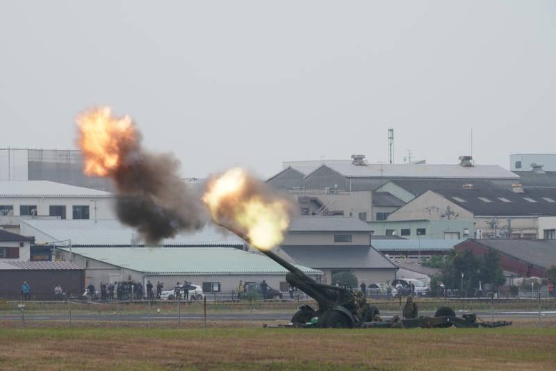 DSC04265○戦車火