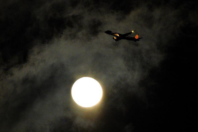 DSC03326十六夜飛行機r