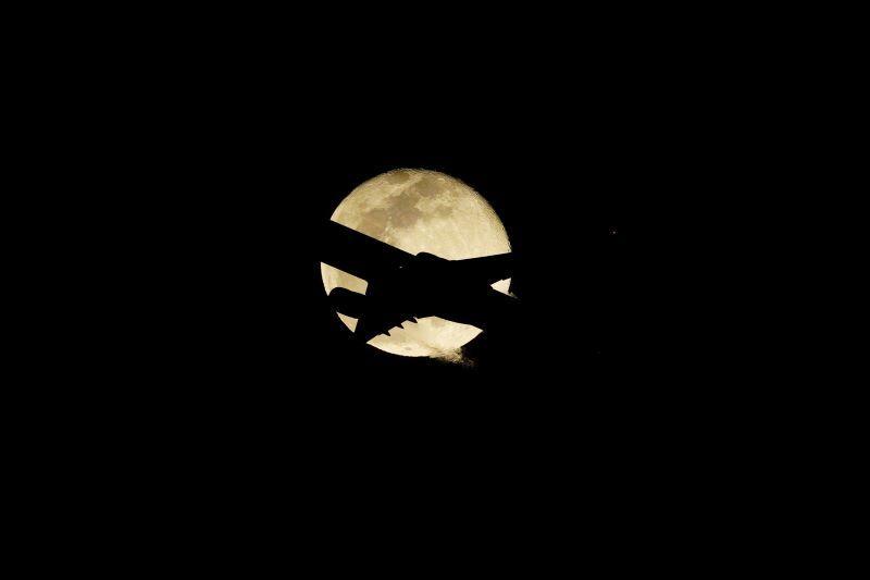 DSC03353十六夜飛行機r