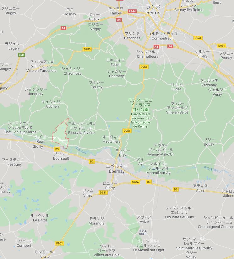 Vallée_de_la_Marne_Venteuil