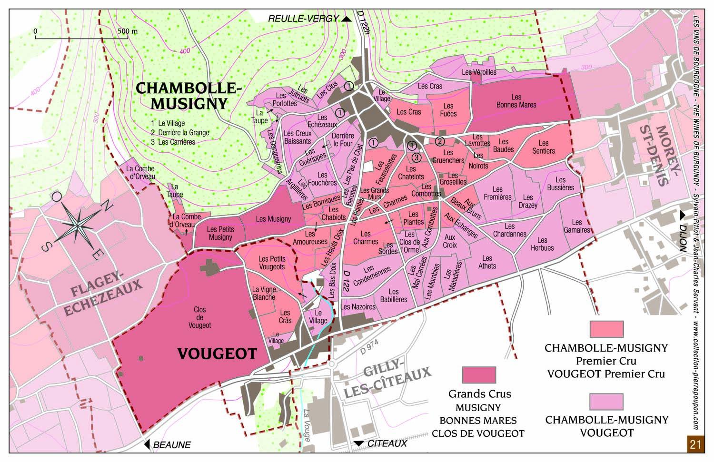 Bourgogne_Chambolle-Musigny_map1.jpg