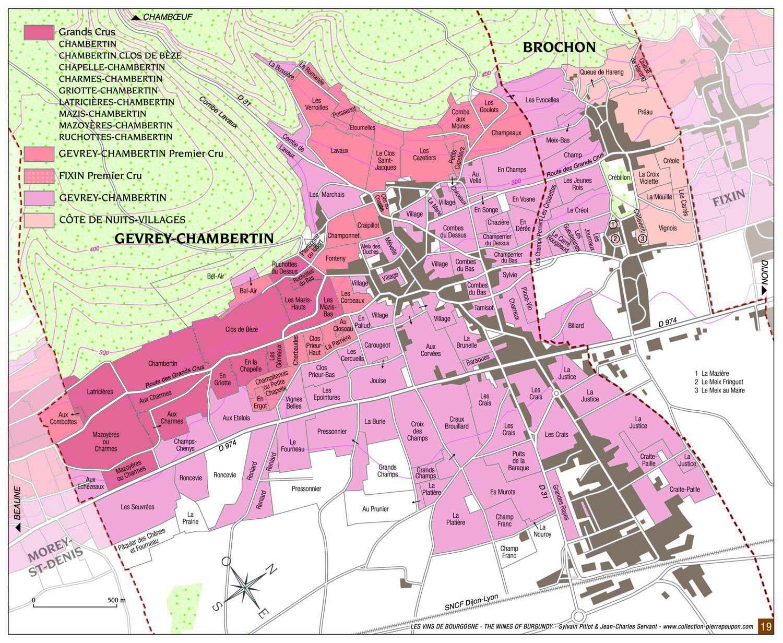 Bourgogne_Gevrey-Chambertin_map1.jpg