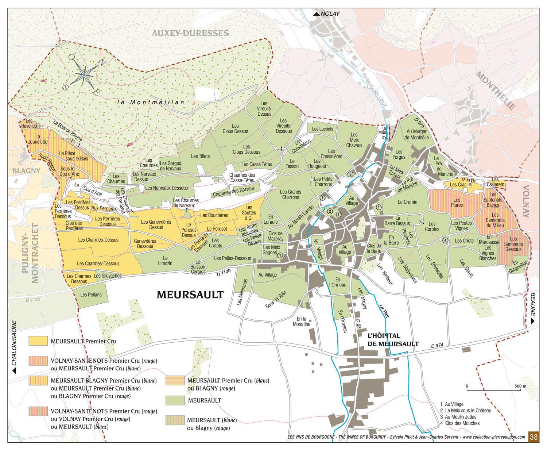 Bourgogne_Meursault1.jpg