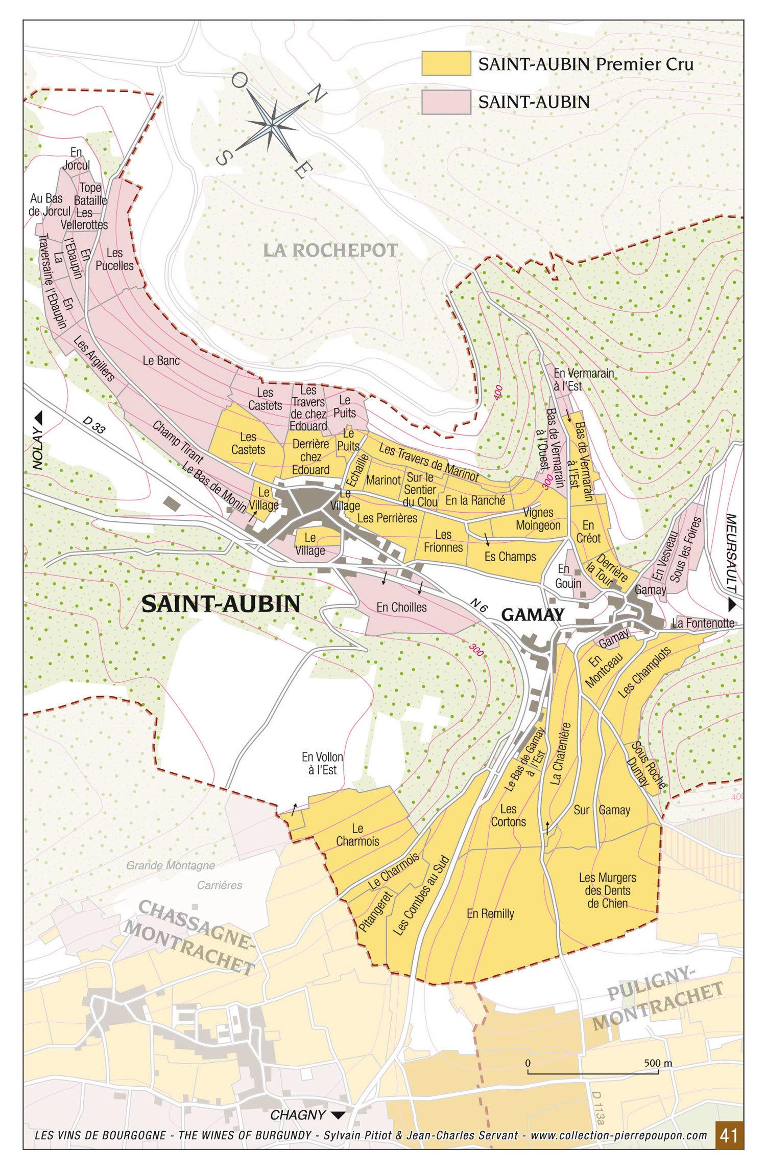 Bourgogne_Saint-Aubin1.jpg