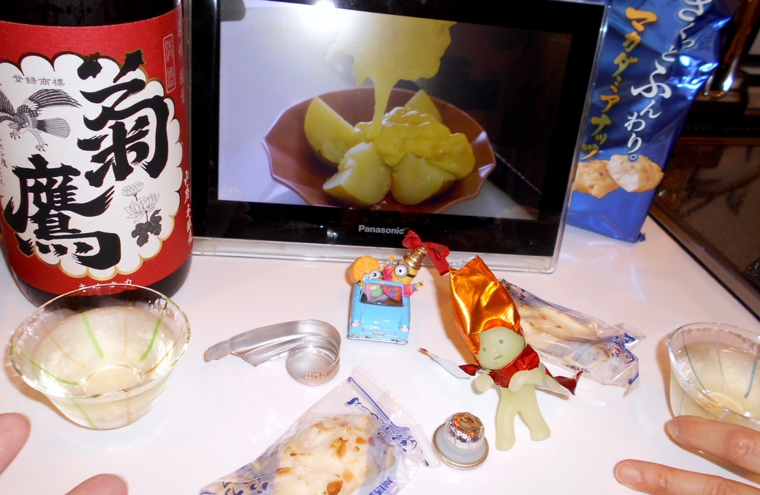 kikutaka_hiyoku29by3.jpg