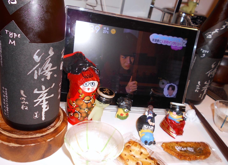 shinomine_type_m30by2_3.jpg