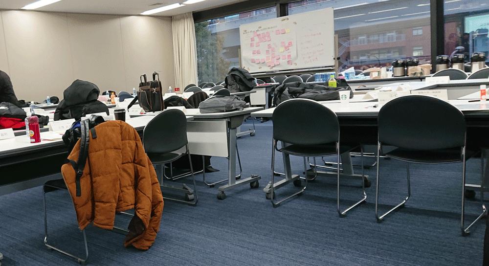 トヨタシンポ_200204