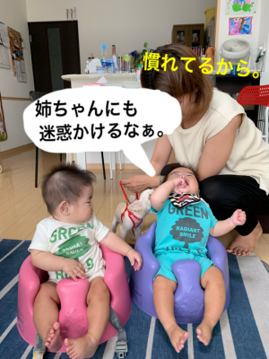 20190912150209304.png