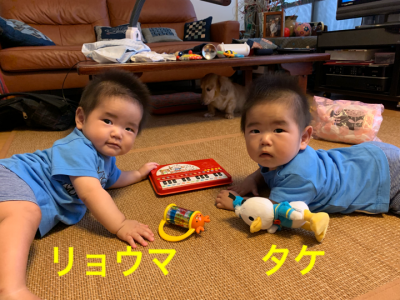 20190921064723f6a.png