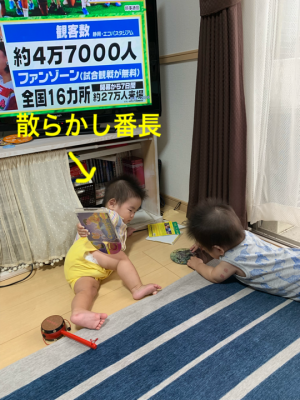 2019100111465466c.png