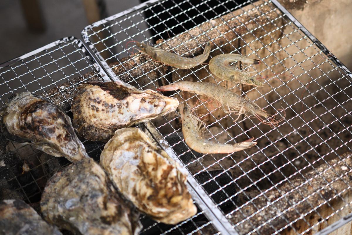 191219牡蠣祭り_2