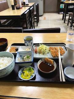hamaichi1.jpg