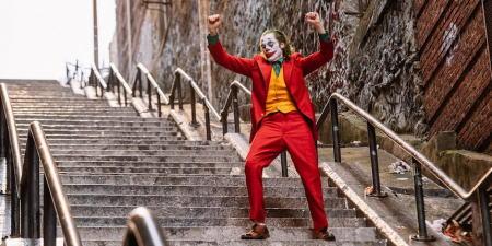 joker-dance.jpg