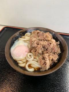 magokoro2.jpg
